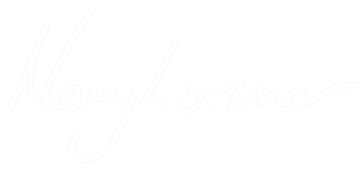 mary lorimer tutoring logo